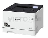 Máy in màu Laser Canon LBP 653cdw