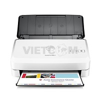 Máy scan HP 2000S1
