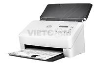 Máy Scan, máy quét HP Enterprise Flow 5000S4-L2755A