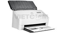 Máy Scan, máy quét HP Enterprise Flow 7000S3-L2757A