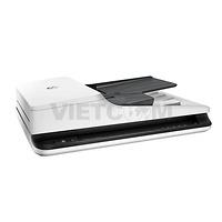 Máy Scan, máy quét HP Pro 2500F1-L2747A