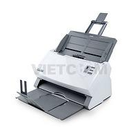 Máy Scan, máy quét Plustek PS3150U