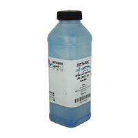 Mực chai HP CP2600 (Màu xanh)