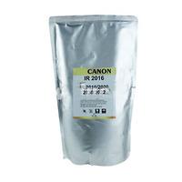 Mực đổ máy photo Canon NPG28/NPG59-IR 2016/2018/2020/2022