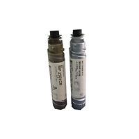 Mực Cartridge máy photo Ricoh MP2501SP-AF2001/2501sp