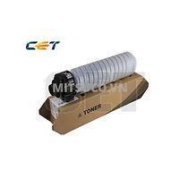Mực Cartridge máy photo Ricoh MP3554-MP2554/3054SP/3554SP (CET6770)