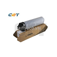 Mực Cartridge máy photo Ricoh MP6054-MP4054/5054/6054/4054SP (CET6775)