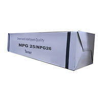 Mực Cartridge máy photo Canon NPG 25/NPG26(Universal)