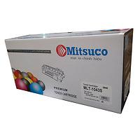 Hộp mực Samsung MLT1043S/104, Samsung ML-1666/1665/1660/1661/3201/1860