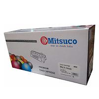 Hộp mực Samsung MLT105S/1053, Samsung ML-1910/2525/2526/2580/2581,SCX-4601/4623FH