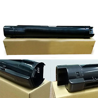 Mực Cartridge máy photo Xerox DC S1810/2010/2220/S2011/2520/2320 (230g) (Universal)