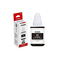 Mực nước máy in Canon GI 790 (BK)/G1000/2000/3000/6000