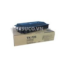Mực Cartridge máy photo TASKalfa TK725CE-TK420i/520i