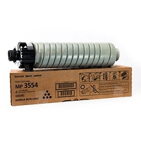 Mực Cartridge Ricoh MP3554-MP2554/3054/3554/3054SP/3554SP