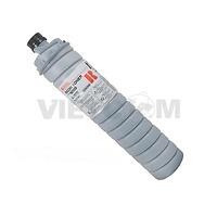 Mực Cartridge Ricoh TYPE 6210D-AF1060/2060/MP6000/MP6500/7500