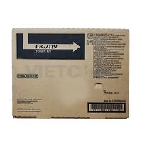 Mực Cartridge TASKalfa TK7119-TK3011i/3511i