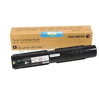 Mực Cartridge Xerox DC-IV C2261/C2263/C2265 (K)