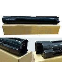 Mực Cartridge Xerox DC S1810/2010/2220/S2011/2520/2320 (230g) (Universal)