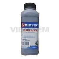 Mực chai Brother TN2260/2240