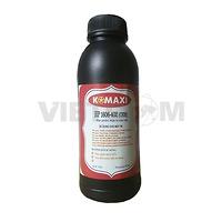 Mực Chai HP 1606/M402 (OEM)