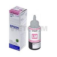 Mực nước máy in Epson L800/1800 (T6736) (LM)