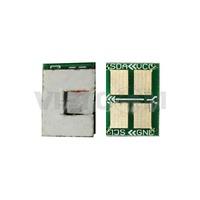 Chip máy in Samsung CLP-350/350N EXP Y (CLP-Y350A)
