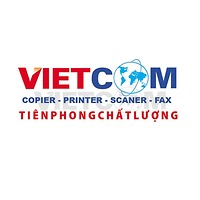 Trục Transef  Brother HL2140/2150 (TN2130)