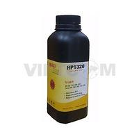 Mực chai Siêu mịn HP 1320