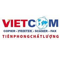 Mực chai Xerox CP105/205B/CP115/CP116/CP225/265 (Màu Vàng)