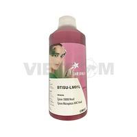 Mực chuyển nhiệt Epson BTISU-M01L (M) (1Lit)