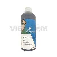 Mực chuyển nhiệt Epson BTISU-C01L(C ) (1Lit)