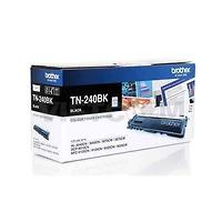 Mực đen TN-240BK cho máy HL-3040CN/ HL-3070CW/ DCP-9010CN/ MFC-9120CN/ 9320CW