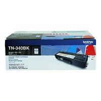 Mực đen TN-340BK cho máy MFC-9970CDW