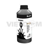 Mực Dye 1Lit for máy in Epson T60/1390/230/290 (BK)