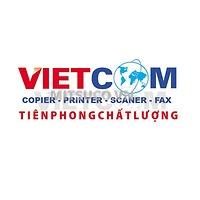 Mực Dye UV 1Lit for máy in HP/Canon A0, HP T790/Canon 9000 (BLUE)