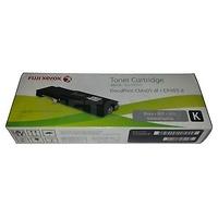 Mực in laser màu Xerox DocuPrint CP405D/ CM405DF (BK) - CT202018