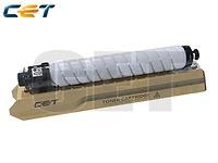 Mực MP C4503/5503/ 6003/4504/ 5504/6004 (CET6858) K