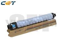 Mực MP C4503/5503/ 6003/4504/ 5504/6004 (CET6858) C