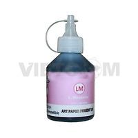 Mực Pigment UV 100lm máy in Epson T60/1390/230/290 (L/M)