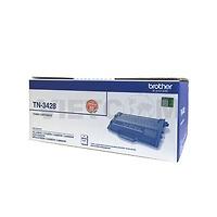 Mực TN-3428 cho máy HL-5100DN/6400DW/ MFC-L5700DN/5900DW