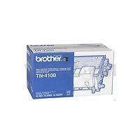 Hộp mực TN-4100 dùng cho máy Brohter HL-6050