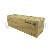 Mực Xerox DC IV2060/3060/3065 (25K), CT201734