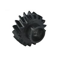 Nhông cụm từ V34, máy photo Aficio AF551/1060/2060/2075/MP5500/6500, 17 răng