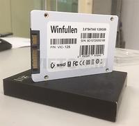 Ổ cứng SSD Winfullen 2.5