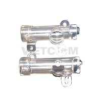 Ống điếu máy photo Ricoh 1060/1055/2060/2075