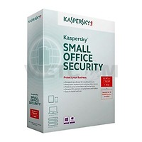 Phần mềm diệt Virus Kaspersky Ksos 10+1 (ksos 10pc)