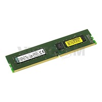 Ram Kingston 8GB 2400Mhz DDR4 CL17 DIMM