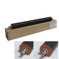 Rulo ép Ricoh MP4000/4001/4002/5000/5001/5002