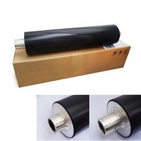 Rulô sấy máy photo Ricoh MP9000/1100/1350 AE01-1108 (CET6636)
