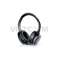 Tai nghe Bluetooth, nghe nhạc, đa năng, có sạc pin HS-940BT